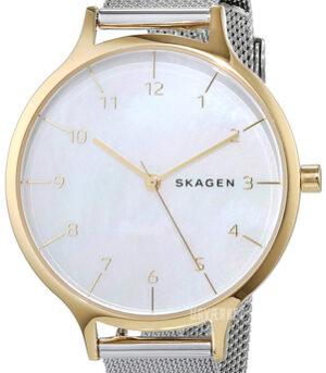 skagen-SKW2702