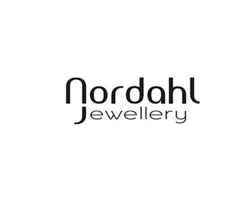 Nordhal Jewellery